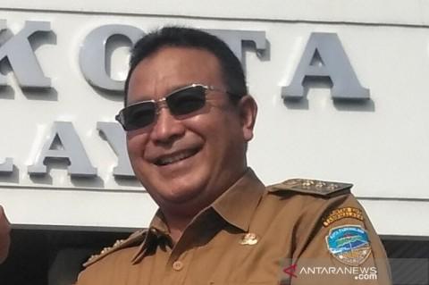 Wali Kota Tasikmalaya Ditahan, Pelayanan Publik Dipastikan Tetap Berjalan