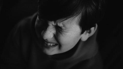 dr. Narumi menjelaskan bahwa menurut Paduan Praktik Klinis Diagnosis Hipotiroid Kongenital IDAI, seorang anak dengan HK akan dievaluasi apakah HK-nya permanen transien ketika anak berusia tiga tahun. (Ilustrasi/Pexels)