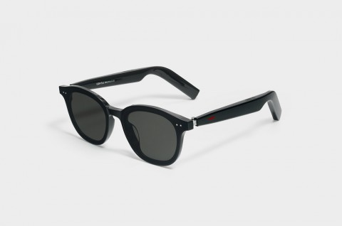 Huawei Luncurkan Kacamata Pintar