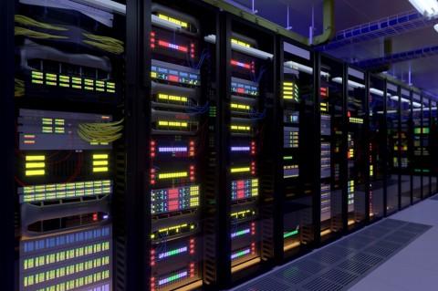 Indonesia Punya Potensi Besar untuk Pembangunan Data Center