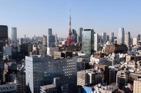 Tekan Risiko Covid-19, Jepang Justru Perpanjang Libur Tahun Baru