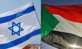 Palestina Kecam Rencana Normalisasi Sudan-Israel