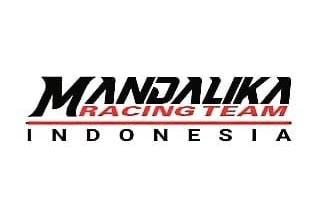 Garuda Siap Menerbangkan Tim MotoGP Indonesia