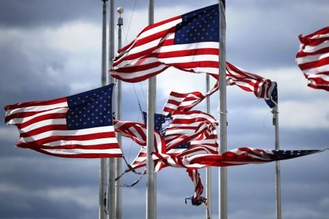 Perkembangan Stimulus Fiskal dan Pemilu AS Bakal Warnai Pasar Pekan Depan