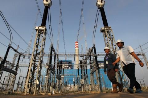 Kawaluso, Pulau Terdepan di Utara Indonesia Akhirnya Menikmati Listrik PLN