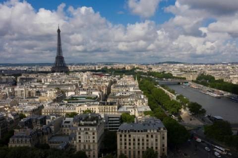 Prancis Kecam Seruan Boikot Terkait Pernyataan Macron