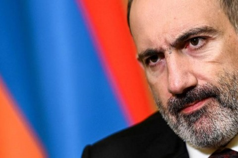 PM Armenia Pastikan akan Patuhi Gencatan Senjata Terbaru