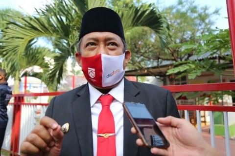 Libur Panjang, Bandung Perketat Protokol Kesehatan