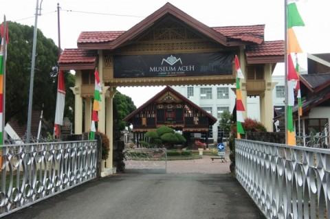 Tempat Wisata Aceh Batasi Pengunjung hingga 50%