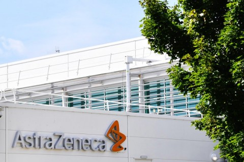Vaksin Covid-19 AstraZeneca Hasilkan Imunitas Pada Lansia