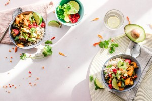 5 Lemak Sehat untuk Diet Keto