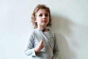 Apakah Anak yang Pilih-pilih Makan Berisiko Terkena Stunting?