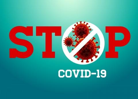 Bagaimana Cara Jenazah Pasien Covid-19 Menularkan Virus?