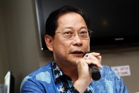 5 Populer Ekonomi: Bos Samsung Tinggalkan Warisan Segunung, hingga Nasabah Gugat BCA