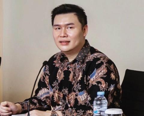 Kuartal III, Mark Dynamics Bukukan Laba Bersih Rp89,9 Miliar
