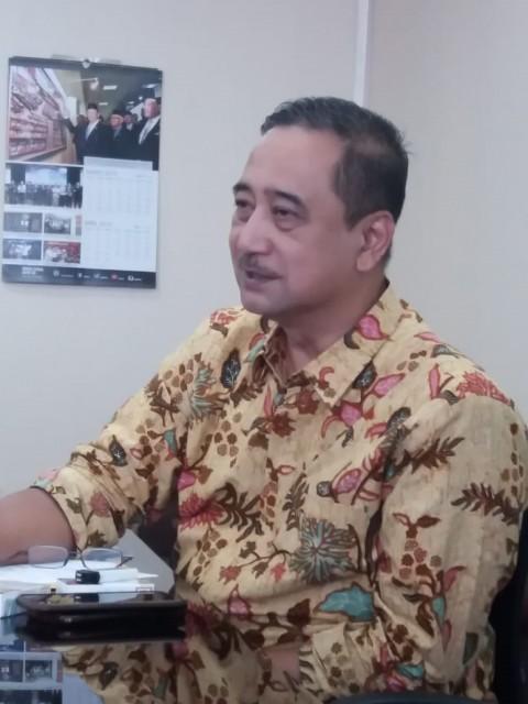 Legislator Pertanyakan Sampel Uji Coba Asesmen Nasional