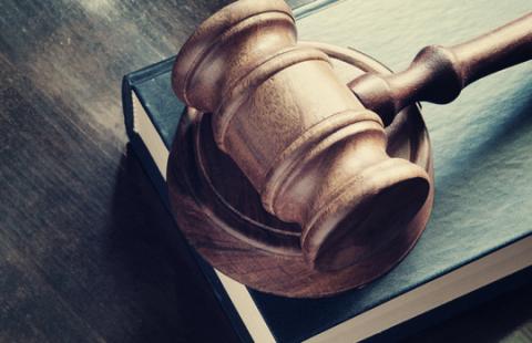 UU Cipta Kerja Urai Benang Kusut dalam Proses Perizinan Investasi