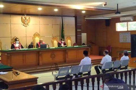 Misi Perdamaian Sunda Empire Jadi Pertimbangan Hakim Meringankan Hukuman