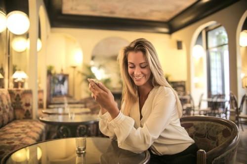Kamu ragu apakah aman makan di restoran saat pandemi covid-19 seperti sekarang ini? Berikut kata ahli. (Foto: Ilustrasi/Pexels.com)