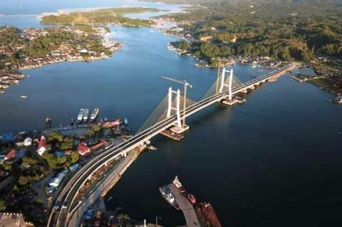 Program Jembatan Udara Harus Dimulai dengan Perbaikan Infrastruktur