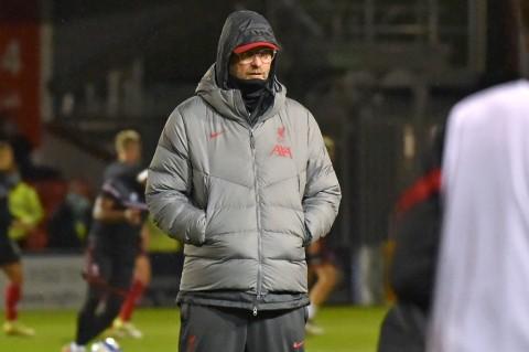Liverpool vs Midtjylland: Jurgen Klopp tidak Meremehkan Tim Tamu