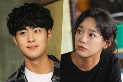 Transformasi Jo Byeong Gyu Mengejutkan, Jadi Pemburu Setan di Drama Terbaru