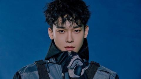 Lagu Soundtrack Terkenal yang Dinyanyikan Chen EXO