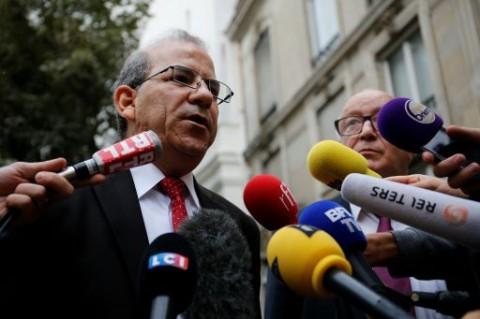 Dewan Muslim Prancis Yakin Pemerintah tak Aniaya Kaum Muslim