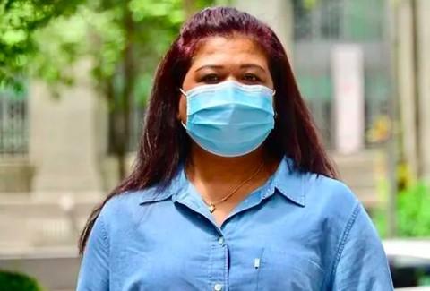 Dirugikan Jaksa Singapura, WNI Tuntut Ganti Rugi Rp763 juta