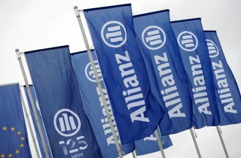Allianz Indonesia Siap Dukung Peningkatan Penetrasi Asuransi Jiwa di Indonesia