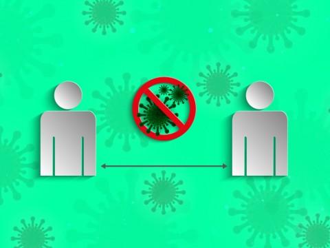 Anak Muda Diminta Aktif Mencari Solusi Pandemi Covid-19
