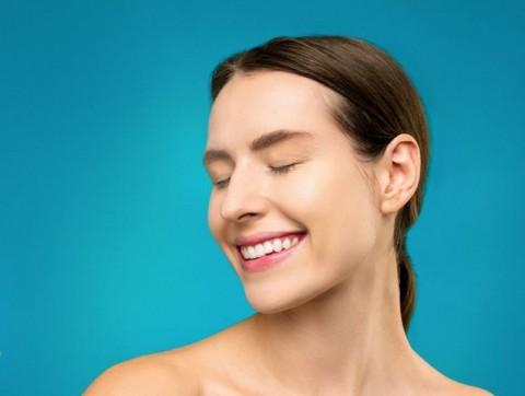 Manfaat Retinoid untuk Kulit Wajah
