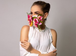Studi: Tidak Memakai Masker Dikaitkan dengan Trait Antisosial