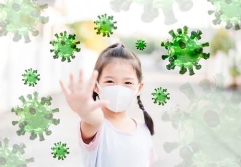 Penting! 5 Protokol Kesehatan saat Imunisasi