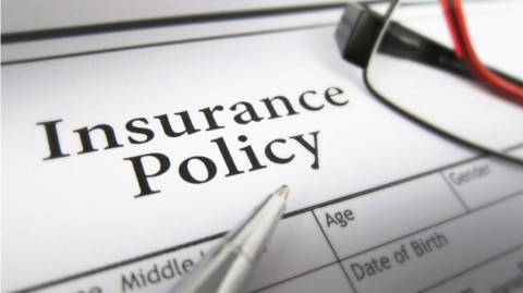 Allianz-Gopay: Perlindungan Asuransi Upaya Proteksi Rencana Keuangan
