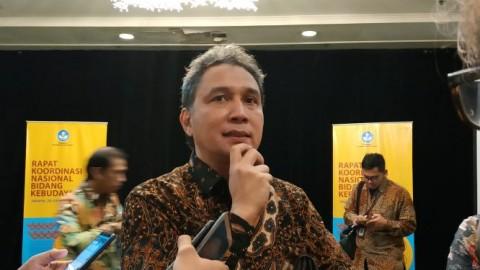 Ragam Pusaka Pangeran Diponegoro Bakal Dipamerkan