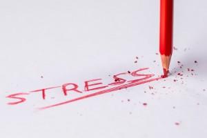 Stres Memengaruhi Kondisi Tubuhmu, Ini 4 Dampaknya