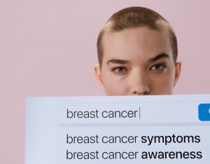 Alasan Kanker Payudara Butuh Waktu Lama untuk Berkembang