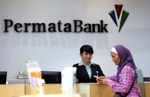 PermataBank Perkuat Integrasi Menuju Jajaran Bank BUKU IV