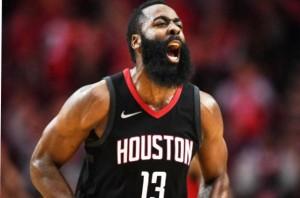 Houston Rockets Pinang Stephen Silas Menjadi Pelatih Kepala
