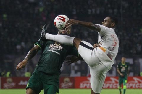 Top 3 Berita Bola: PSSI Memutar Kompetisi pada Awal 2021