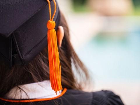 4 Semangat Sumpah Pemuda yang Relevan untuk Meraih Beasiswa