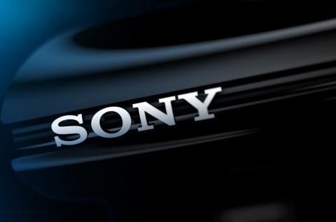 Pengapalan Sony Xperia Kembali Stabil