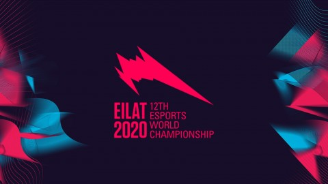 Timnas Indonesia Berlaga di IESF Esports World Championship 2020