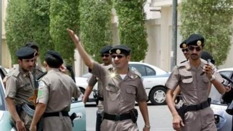 Tikam Penjaga Konjen Prancis di Jeddah, Pria Saudi Ditangkap