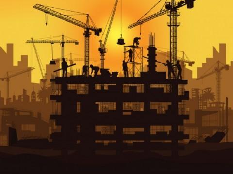 Revitalisasi Pasar Rakyat Dongkrak Ekonomi Daerah