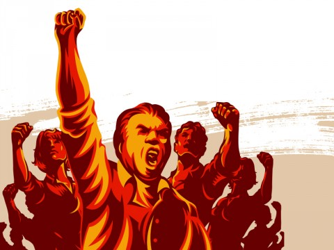 4 Relawan Dianiaya Polisi, PP Muhammadiyah Tempuh Jalur Hukum