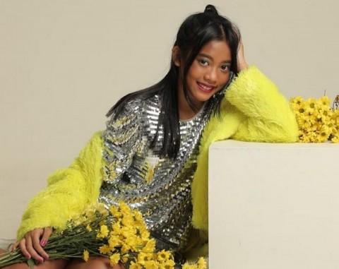 Cinta Wirawan, Talenta Baru dari Bali Rilis Singel Debut