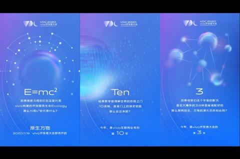 Vivo Resmi Konfirmasi Origin OS