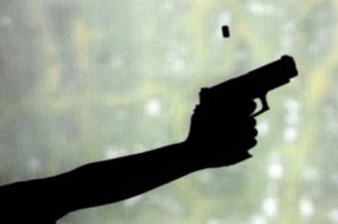 Polisi AS Terluka Parah usai Ditembak di Bagian Wajah